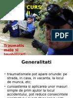 curs-II-Traumatismele-si-Imobilizari.ppsx