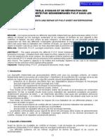 Procédures de contrôle, d'essais et de réparation des dispositifs d'étanchéité par géomembranes PVC-P dans les ouvrages souterrains.pdf