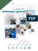 Catalogue général - Sofranel.pdf