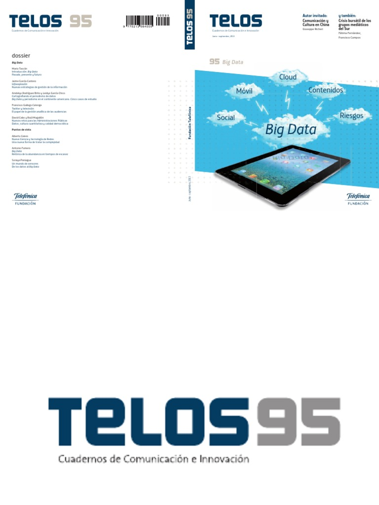 telos_95