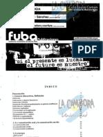 SEMIOLOGIA-TALLER DE LECTURA Y ESCRITURAsellado.pdf