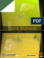 Book Biomedis
