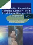 3. tiroid