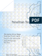 ITS-paper-30467-2109100701-presentation-2.pdf