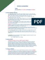 Adverbes Et Prépositions