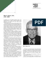 """Blair O. Rogers_ M.D.(1923ذ²ذ'""""2006).pdf"""