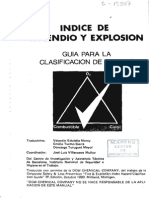 Dow Chemical Manual