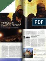 2004-18 Wir Müssen Draußen Bleiben