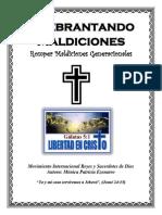 quebrantandomaldiciones2015modificado-150330151330-conversion-gate01.pdf