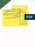 Ciplantar Fax 092