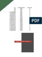 Programa Cc3a1lculo de Geopresiones