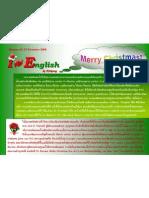iLoveEnglish 10 (23Dec08)