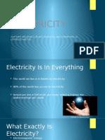 electricity (1)