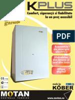 C22 KPLUS nou.pdf