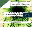 apresentao1-130419074832-phpapp02