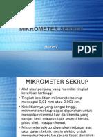 mikrometersekrup-140906190024-phpapp01.ppt