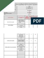 Plantilla Instrumentos Profesores DEFINITIVO (2)
