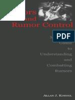 rumours.pdf