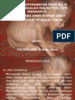 4 Askepmarasmus 121013025801 Phpapp02