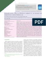 Meliani, 2011.pdf