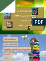 Presentation ELM Pentaksiran