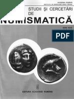 Cercetări arheologice și descoperiri monetare la cetatea și biserica din Saschiz (jud. Mureș) / Archaeological investigations and monetary finds at the fortress and at the church in Saschiz [Keisd] (jud. Mureș)