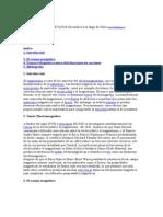 Generadores Eléctricos (materia)