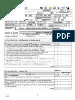 Ficha 1 Monitoreo Docentes Secundaria Drelm 2014 04 27