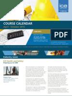 Training Calendar April to October Web.pdf