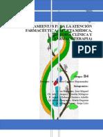 Informe HTA y DMII.docx