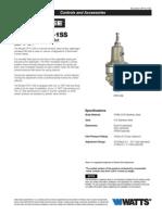 ES-ACV-CP15-1SS