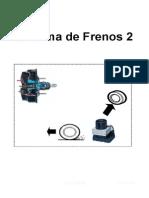 Brake 2 Textbook_Spanish KIA