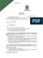 Ayudantia 1 Economia Advance 2012.doc