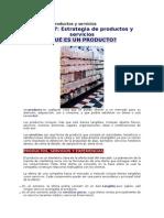 Estrategia de productos y servicios.docx