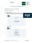 Guia Del Cliente Globalprotect Spss 2
