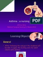 Asthma2014.ppt