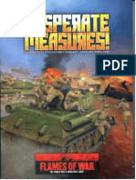 FOW_Desperate_Measures.pdf