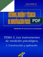 tema_3_(metodos)7088.ppt