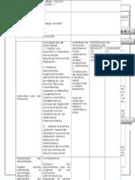 F004-P006-GFPI Guia de Aprendizaje No 2 Producir Digitación