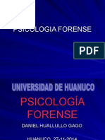 PSICOLOGIA FORENSE.ppt
