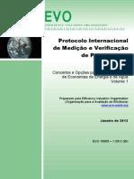 PIMVP - Protoc Intern de Medicao e Verificacao-12