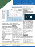 Ampere-2014-BRA-EG00463.pdf