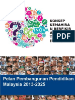Konsep KBAT JU PPPM 17102014.pptx