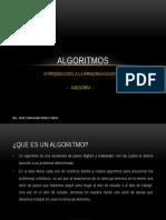 340_ALGORITMOS