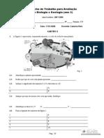 20-fichabio2-avaliacao.pdf