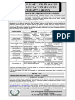 Advertisement for all senior management-posts.pdf