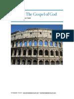 Romans Participants Study Guide