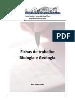 BioGeo_trabalho[1].pdf