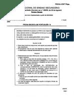 portuguesB639_pef1_06