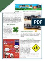 Newsletter Week 4 Summer 2015.pdf